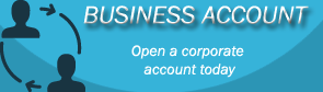 Open a business account today - 1st communications Business Account
