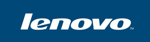 Lenovo Preferred Partner
